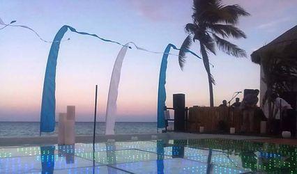 Proavi Playa 1