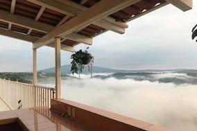 Terraza Vista Barranca