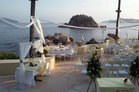 El lugar ideal para bodas
