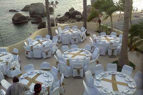 Montajes boda