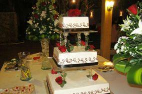 Pastelería Delicias