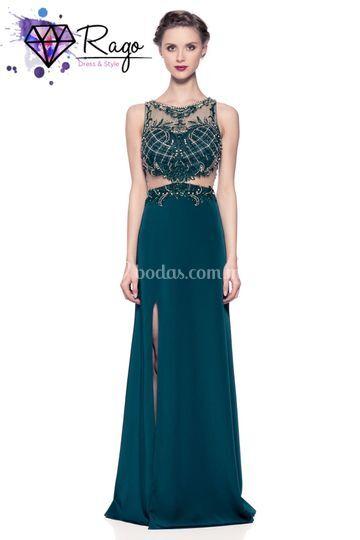 09441bb05 Vestido Vestido