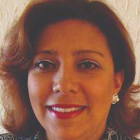 Klaudia  Vega