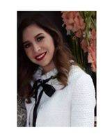 Mariana Olmos Garcia