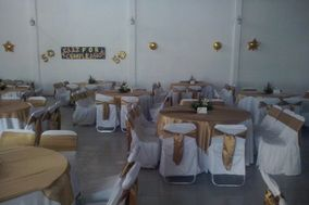 Mons Catering