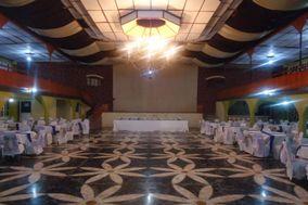 Hotel Salón Terramar