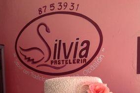 Pastelería Silvia