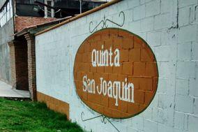 Quinta San Joaquín