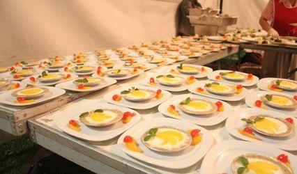 Banquetes Fiesta Nayar