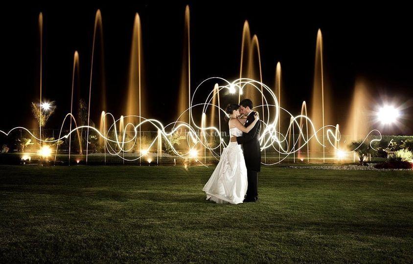 Jardines alma de agua de alma de agua fotos for Alma de agua jardin de eventos