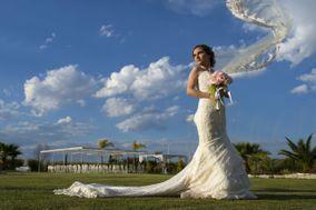 Jardines para bodas quer taro for Alma de agua jardin de eventos