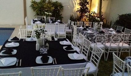 Peters Catering