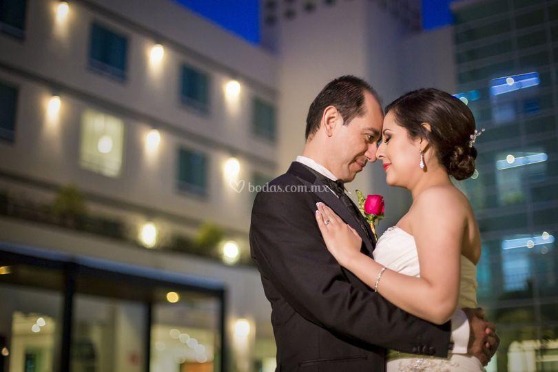 Para sus recuerdos de boda