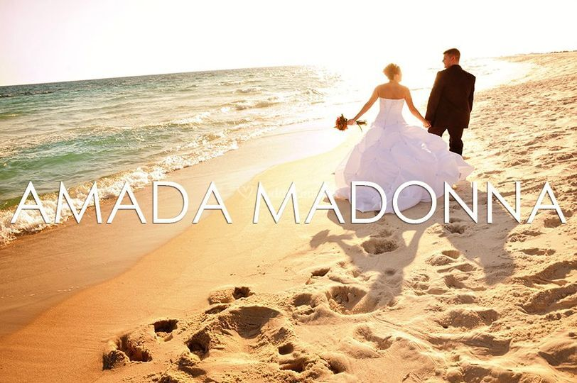 Amada Madonna