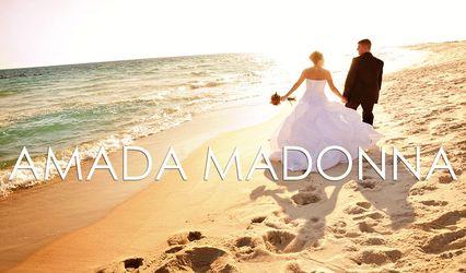 Amada Madonna 1