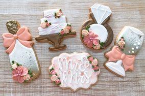 Sugar Cake Studio