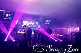 Grupo Musical SensZao