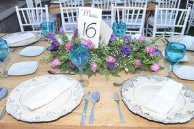 Banquetes Corman