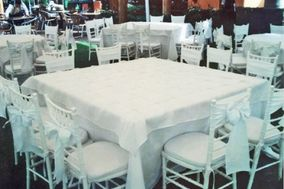 Banquetes cuautla for Jardin xochicalli