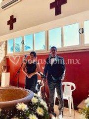 Herenka y Curiel Basico
