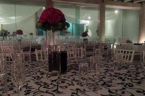 Glass Eventos