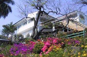 Hotel Jacarandas Cuernavaca