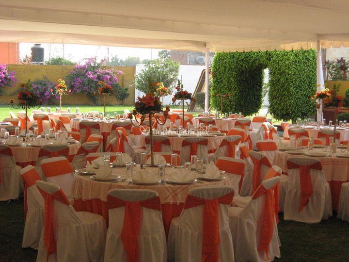 Hotel quinta loriffe for Jardin xochicalli