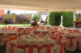 Hotel Quinta Loriffe