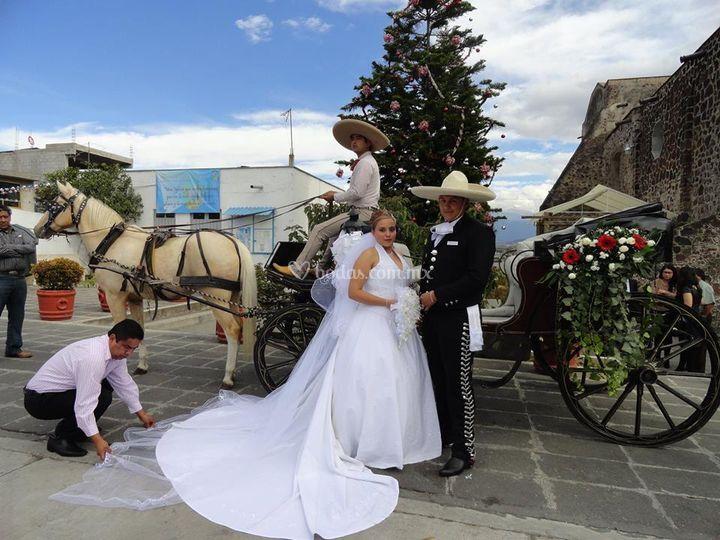 Vestidos de novia en tepeaca puebla