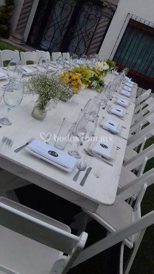 Leonardo Favela Weddings & Events