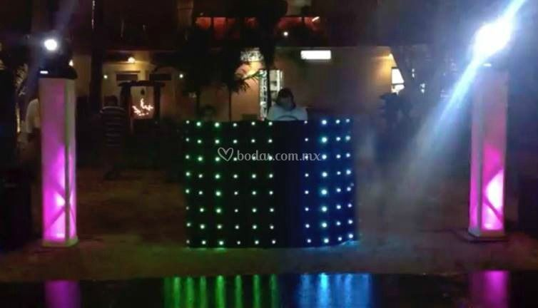 Dream Day Audio