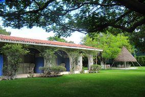 Villa Iyautli