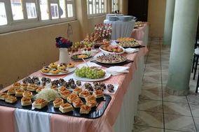 Banquetes y Eventos los Ángeles