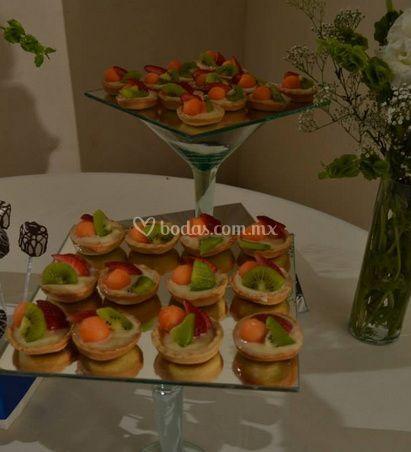 Ideal para Sus invitados