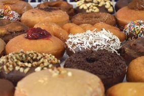 Donas Donuts Eventos