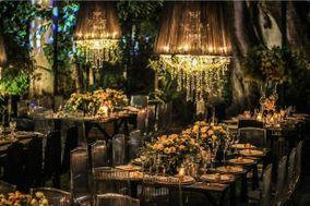 Yuri Torres Wedding Planner