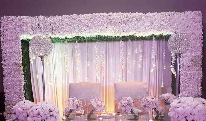 Bambú Florería