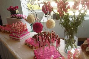 Gio Catering