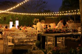 Banquetes Delicieux