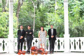 Cuarteto de Cuerdas Valenciana