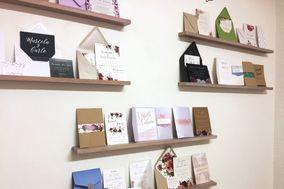 Smile Paper Studio