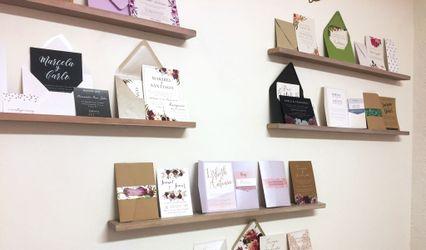 Smile Paper Studio 1