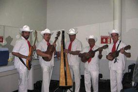 Los Hermanos Carrillo Son Jarocho