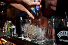 17 Bar