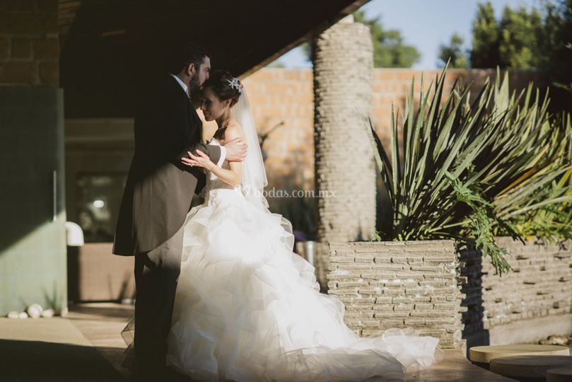 Julián Castillo Wedding Photog