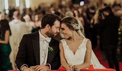 Julián Castillo Wedding Photographer 1
