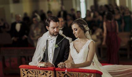Julián Castillo Wedding Photographer 2