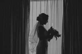 David Flamenco Photographer