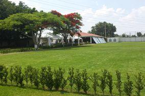 Quinta San Nicolás