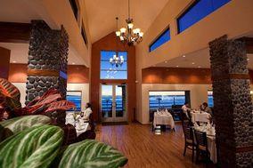 Belio Restaurante